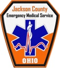 Jackson County Emergency Medical Service