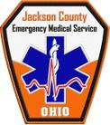 Jackson County Emergency Medical Service