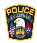 Eagleville Police Dept