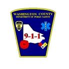 Washington County Department of Public Safety