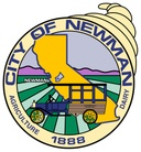City of Newman