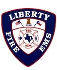 Liberty Fire Department
