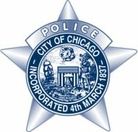 Chicago Police Department - Headquarters