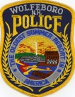 Wolfeboro Police Department