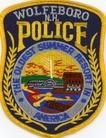 Wolfeboro Police Department
