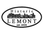 Village of Lemont