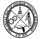Ingham County Homeland Security & Emergency Management