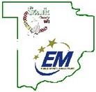 Sauk County Nixle Information System