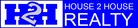 House 2 House Realty