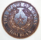 Tom Bean Police Department