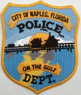 Naples Police & Fire Department
