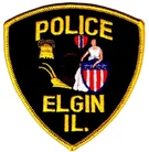 Elgin, IL Police Department