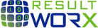 ResultWorx Technology Group, Inc.