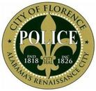 Florence Police Dept.