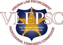 Virginia Law Enforcement Professional Standards Commission