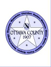Ottawa Emergency Management
