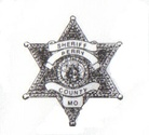 Perry County Sheriff's Department