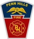 Penn Hills #1 Vol. Fire Department