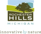 City of Rochester Hills
