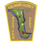 Calhoun County, IL Sheriff's Office