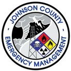Johnson County TN Emergency Management