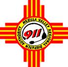 Mesilla Valley Regional Dispatch Authority