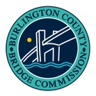 Burlington County Bridge Commission Police Department