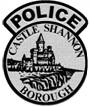 Castle Shannon Police Department