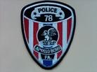Apollo Police Dept.