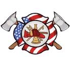 Christiana Volunteer Fire Department