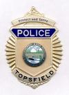 Topsfield Police Dept.