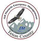 Teton County Emergency Management