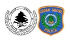 The Township of Cedar Grove/Cedar Grove PD