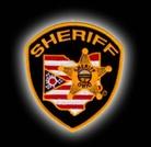 Pickaway County Sheriff's Office