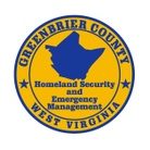 Greenbrier County Homeland Security and Emergency Management