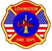 Lovington Fire Department