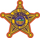 Greene County Sheriffs Office