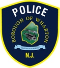 Borough of Wharton Police Department