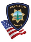 Palo Alto Police Department