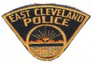 East Cleveland Police Department
