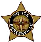 BENSENVILLE POLICE