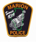 Marion IL Police Department