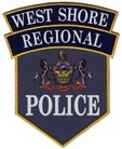 West Shore Regional Police Department