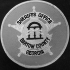 Bartow County Sheriff's Office
