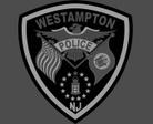 Westampton Township Police Department
