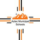 Aztec Municipal School District