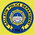 Gallatin Police Department
