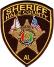 Hale County Sheriff's Office