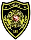 Saugerties Police Department