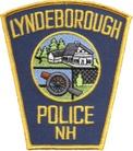 Lyndeborough Police Department